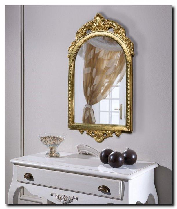 Moderne spiegel ambra - Moderne spiegels ...