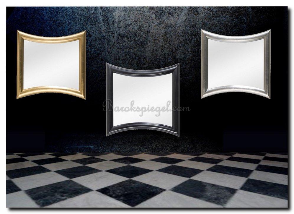 design spiegel emiliana barokspiegel. Black Bedroom Furniture Sets. Home Design Ideas