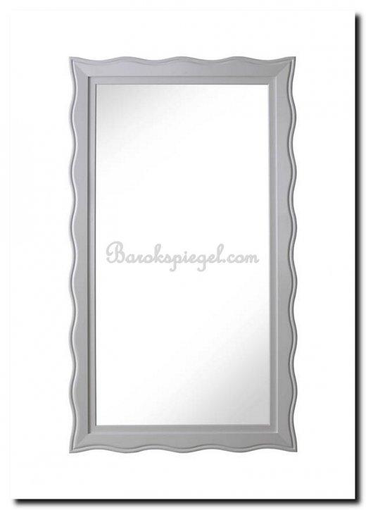 Moderne design spiegel lidia barokspiegelcom for Moderne spiegel