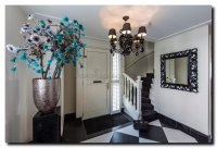 Blog spiegel ideeën inrichting decoratie en praktische tips