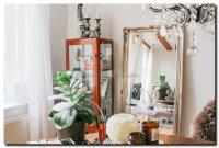 Blog spiegel idee n inrichting decoratie en praktische tips - Een klein appartement ontwikkelen ...