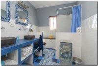 Creatief met spiegels in de badkamer met 5 leuke tips ...