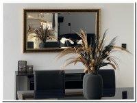 Spiegel Boven Dressoir.Dressoir Spiegel Bekijk Onze Decoratie Tips Met Veel Sfeer