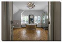 Grote Badkamer Ideeen : Grote badkamer showroom twente hart van oldenzaal bubbels en