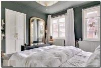 https://www.barokspiegel.com/shops/barokspiegel/blog/een-spiegel-in-de-slaapkamer-bekijk-onze-idee%C3%ABn-tips-en-veel-foto-s.png