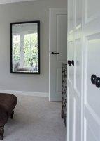 Blog spiegel idee n inrichting decoratie en praktische for Marktplaats spiegel