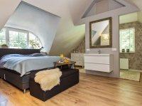 Praktische Slaapkamer Inrichting : Spiegel ideeën inrichting decoratie en praktische tips