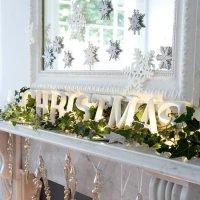 Interieur Ideeen Voor Kerst.Blog Spiegel Ideeen Inrichting Decoratie En Praktische Tips