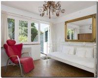 Blog spiegel idee n inrichting decoratie en praktische for Spiegel boven dressoir