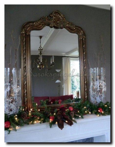 https://www.barokspiegel.com/shops/barokspiegel/cms//1/spiegel-op-schouw-decoreren-met-kerst-2.jpg