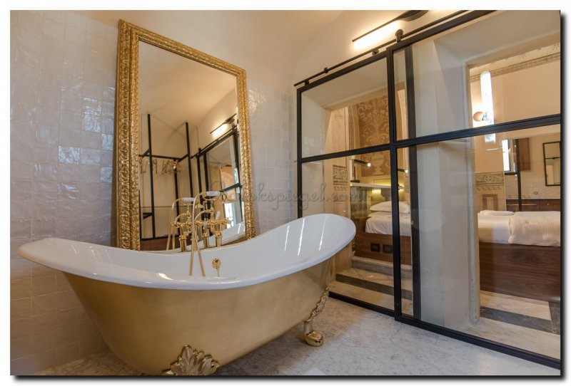 Pvc In Badkamer : In badkamer. perfect de graaf bv eenvoudig de badkamer opknappen met