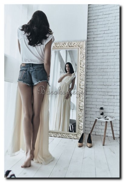 grote-full-length-mirror-silver-passpiegel-zilver