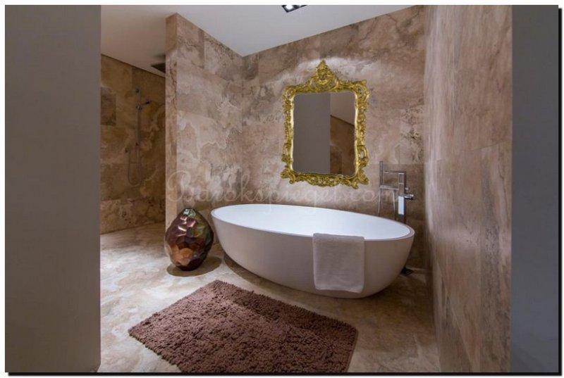 Badkamer Barok Meubels : Stockholm spiegel rond. afbeeldingsresultaat voor spiegel badkamer
