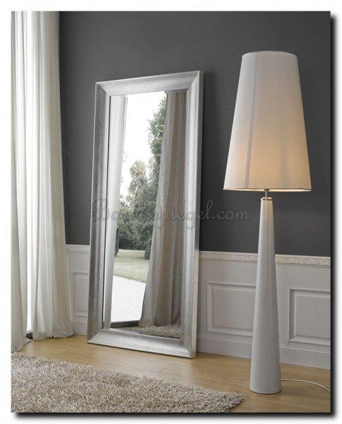 grote spiegel zonder lijst cheap eichholtz d wandpaneel