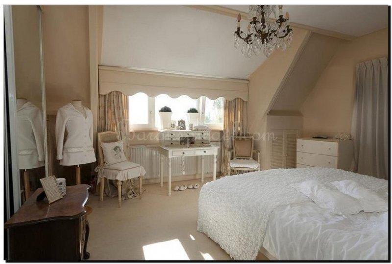 Een spiegel in de slaapkamer? Bekijk onze ideeën, tips en veel ...