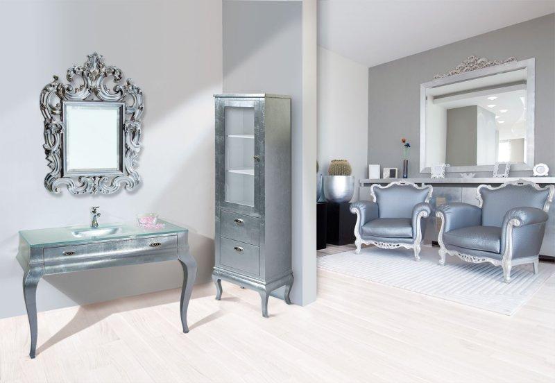 Ronde Spiegel Badkamer : Spiegel badkamer ikea geweldige lektionen die ich von led lamp