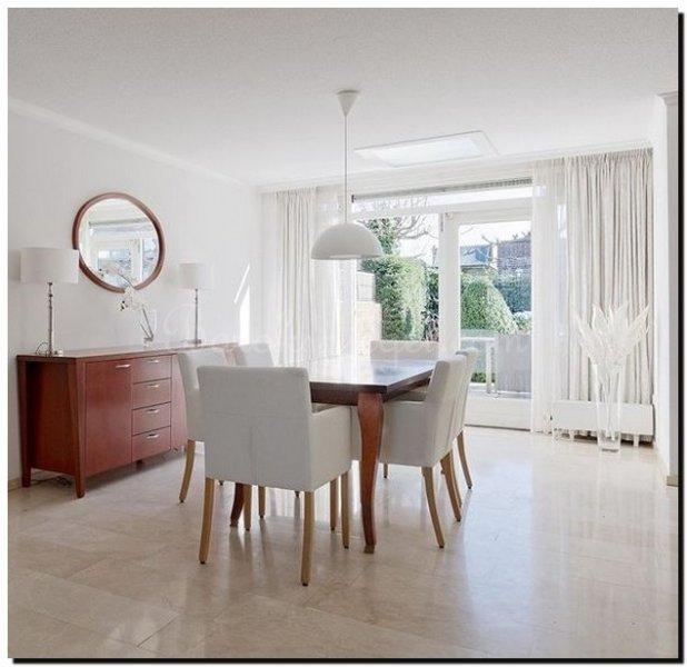 Woonkamer ideeen dressoir noma dressoir woonkamer meubels inrichtingen tijdloos - Woonkamer decoratie ideeen ...