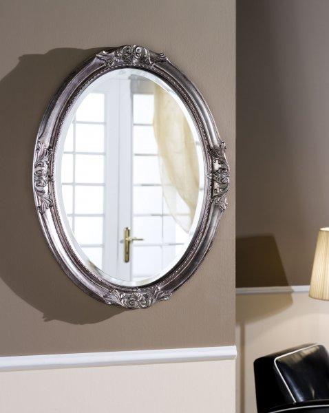 De 8 best verkochte spiegels in 2016 barokspiegel for Barok spiegel groot