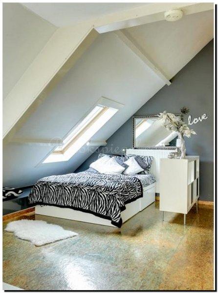 Onze selectie barok spiegels en moderne spiegels voor de for Spiegel boven bed