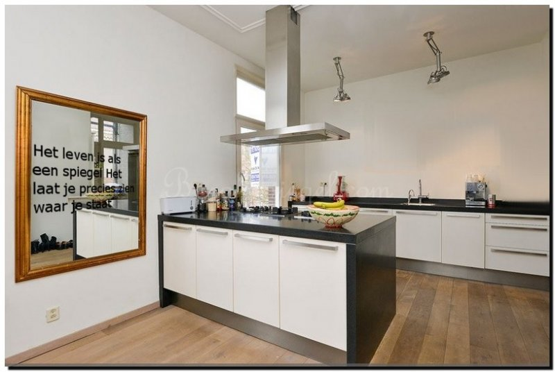 Keuken decoratie keuken design keuken decoratie u mapgenie design keuken decoratie beste - Decoratie design keuken ...