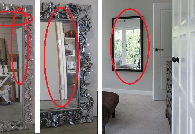 Grote Spiegels Goedkoop : Goedkope spiegels ecosia