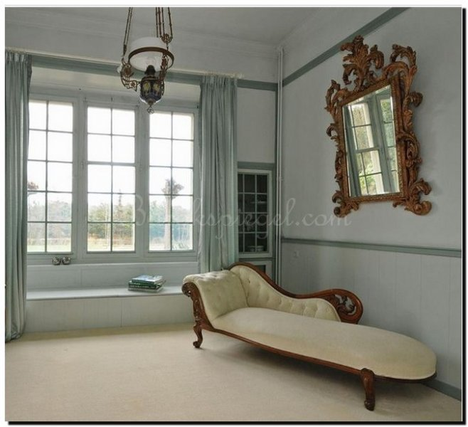 Brocante Spiegels Te Koop.Wat Zijn De Verschillen Tussen Barok En Brocante Spiegels Barokspiegel