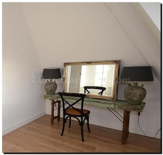Tips inrichting gang inspiratie om van je gang een goede binnenkomer te maken roomed - Spiegel voor de gang ...
