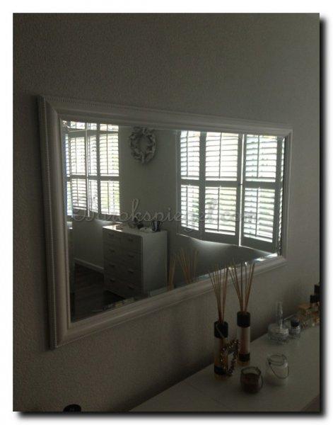 Moderne spiegels  barokspiegelcom