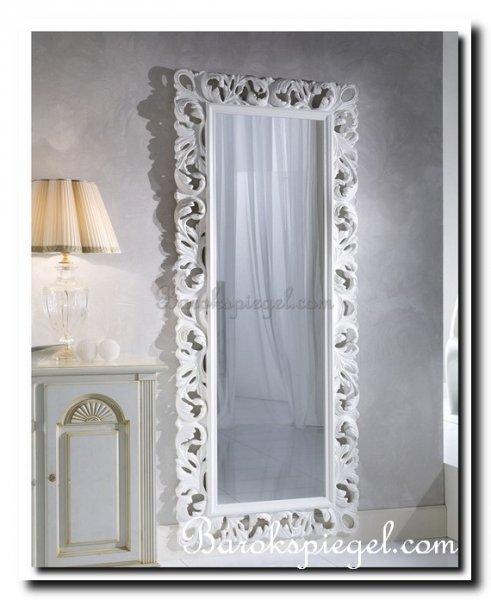 spiegel modern beste inspiration f r home design. Black Bedroom Furniture Sets. Home Design Ideas