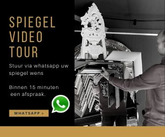 Spiegel video tour
