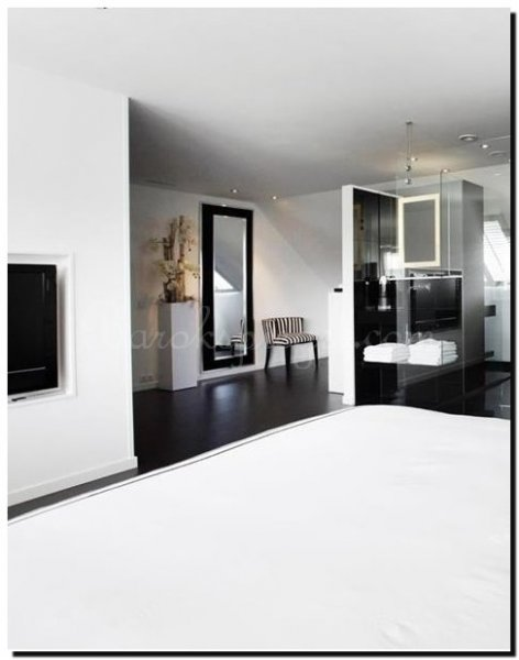 exclusieve spiegel augusto. Black Bedroom Furniture Sets. Home Design Ideas