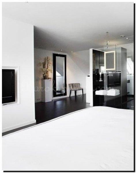 Exclusieve spiegel augusto - Moderne spiegels ...