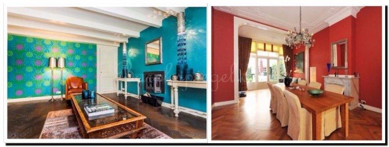 Best Retro Interieur Webshop Gallery - Ideeën Voor Thuis ...