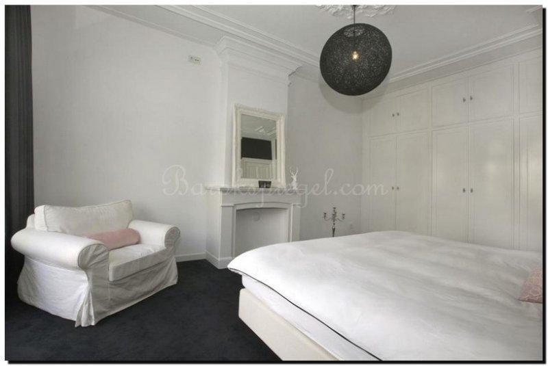 Franse Slaapkamer Meubels : Franse stijl best eerder lieten we al zien hoe je een tafel dekt